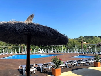 Picture of Rv Hotels Nautic Park in Castell-Platja d'Aro