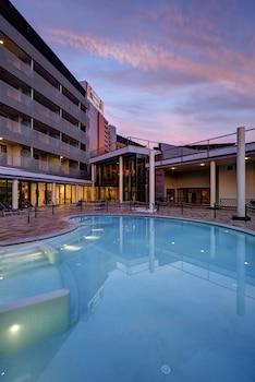 Hotelltilbud i Varese
