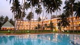 Hotels in Wadduwa,Wadduwa Accommodation,Online Wadduwa Hotel Reservations