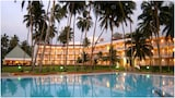 Book this Parking available Hotel in Wadduwa