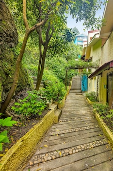 Picture of Club Mahindra Mussoorie in Mussoorie