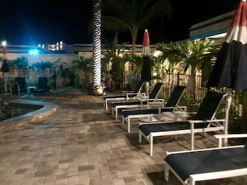 Picture of Island Cay Resort at Clearwater Beach in Clearwater Beach
