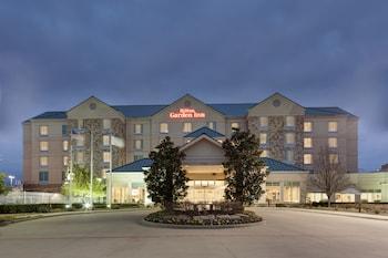Fotografia hotela (Hilton Garden Inn Frisco) v meste Frisco
