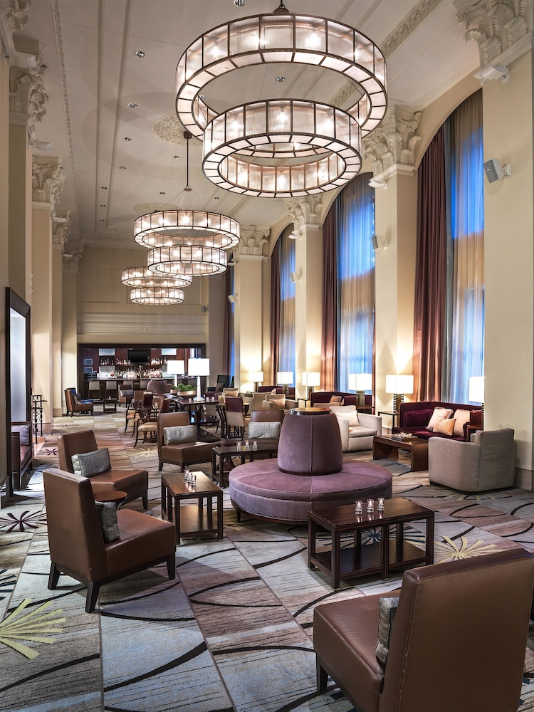 book the westin book cadillac detroit in detroit. Cars Review. Best American Auto & Cars Review