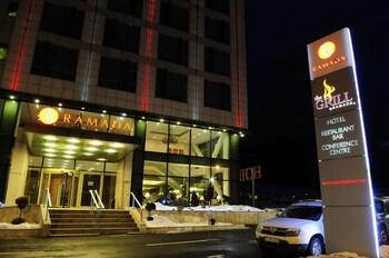 Picture of Ramada Brasov in Brasov