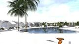 Hotel San Antonio de Portmany - Vacanze a San Antonio de Portmany, Albergo San Antonio de Portmany