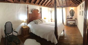 Picture of Hotel Rural Casona Santo Domingo in Guimar