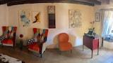 Hoteller i Guimar