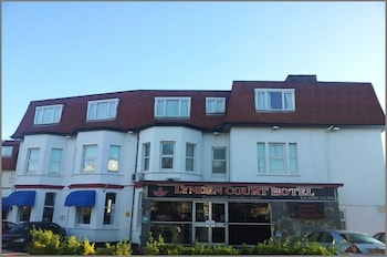 Picture of Lynden Court Hotel - Hostel in Bournemouth