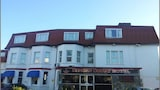 Choose This 2 Star Hotel In Bournemouth
