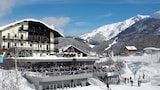Hotels in Seefeld in Tirol,Seefeld in Tirol Accommodation,Online Seefeld in Tirol Hotel Reservations