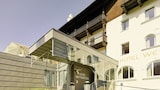 Picture of Hotel Wetterstein in Seefeld in Tirol