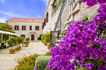 Slika: Hotel Kazbek ‒ Dubrovnik