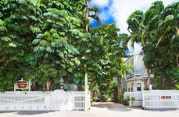 Picture of Coco Plum Inn in Key West
