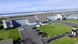 Book this Gym Hotel in Ocean Shores