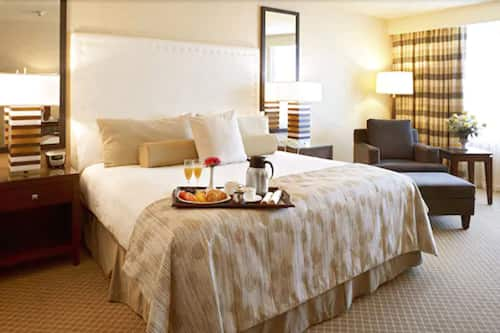 Caesars Windsor Windsor Canada Windsor Hotel Discounts Hotels Com