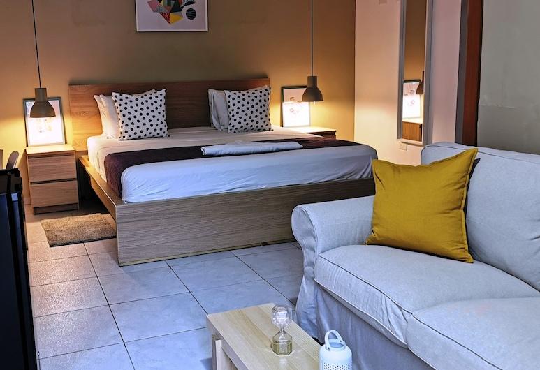 Casa Valeria Boutique Hotel, Sosua