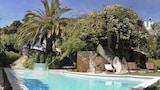 Sélectionnez cet hôtel quartier  Lagos, Portugal (réservation en ligne)
