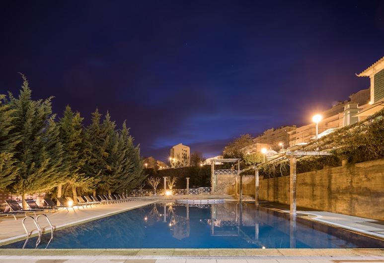 Lamego Hotel & Life, Lamego, Outdoor Pool