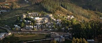 ภาพ Sterling Kodai Valley ใน Kodaikanal