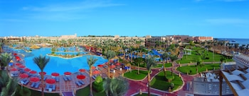 Picture of Albatros Palace Resort Hurghada in Hurghada
