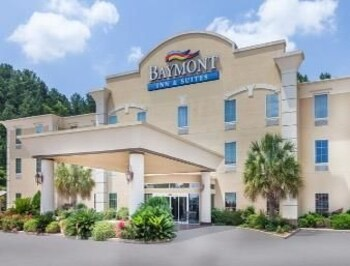 Picture of Baymont Inn And Suites Henderson in Henderson