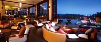 Hình ảnh Howard Johnson Resort Sanya Bay tại Tam Á