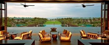 Bild vom Howard Johnson Resort Sanya Bay in Sanya