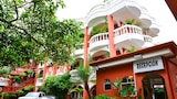 Choose This Cheap Hotel in Quepos
