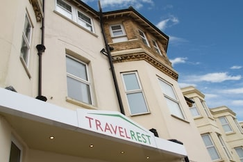 Picture of TravelRest Bournemouth in Bournemouth