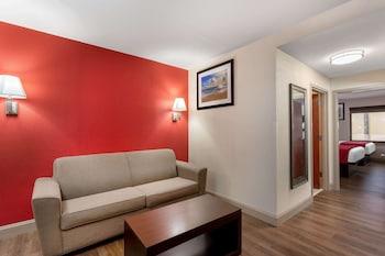 Picture of Ramada by Wyndham Panama City in Panama City Beach