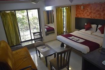 Slika: Hotel Arma Court ‒ Mumbai