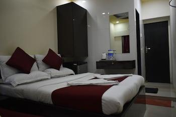 Picture of Hotel Arma Court in Mumbai