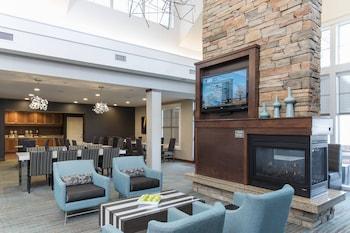 Bild vom Residence Inn Marriott Moline in Moline