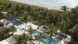 Picture of Grand Beach Hotel in Miami Beach