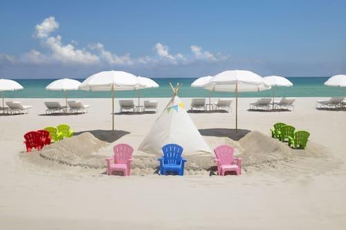 Grand Beach Hotel In Miami Beach Hotels Com