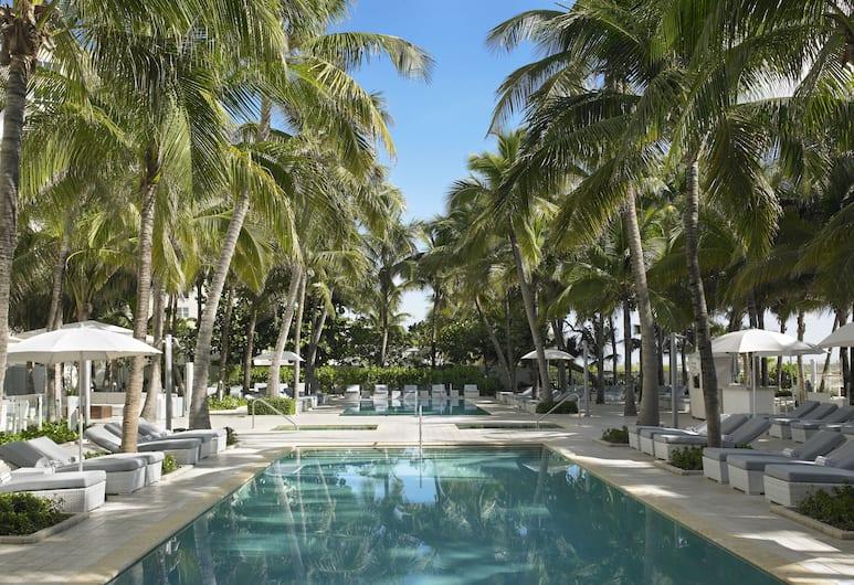 Grand Beach Hotel, Miami Beach