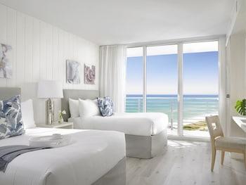 Foto del Grand Beach Hotel en Miami Beach