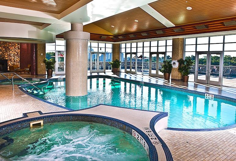 Seneca Niagara Resort & Casino - Adults Only, Niagara Falls, In-Room Amenity