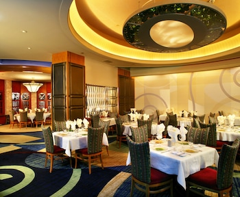 Picture of Seneca Niagara Resort & Casino in Niagara Falls