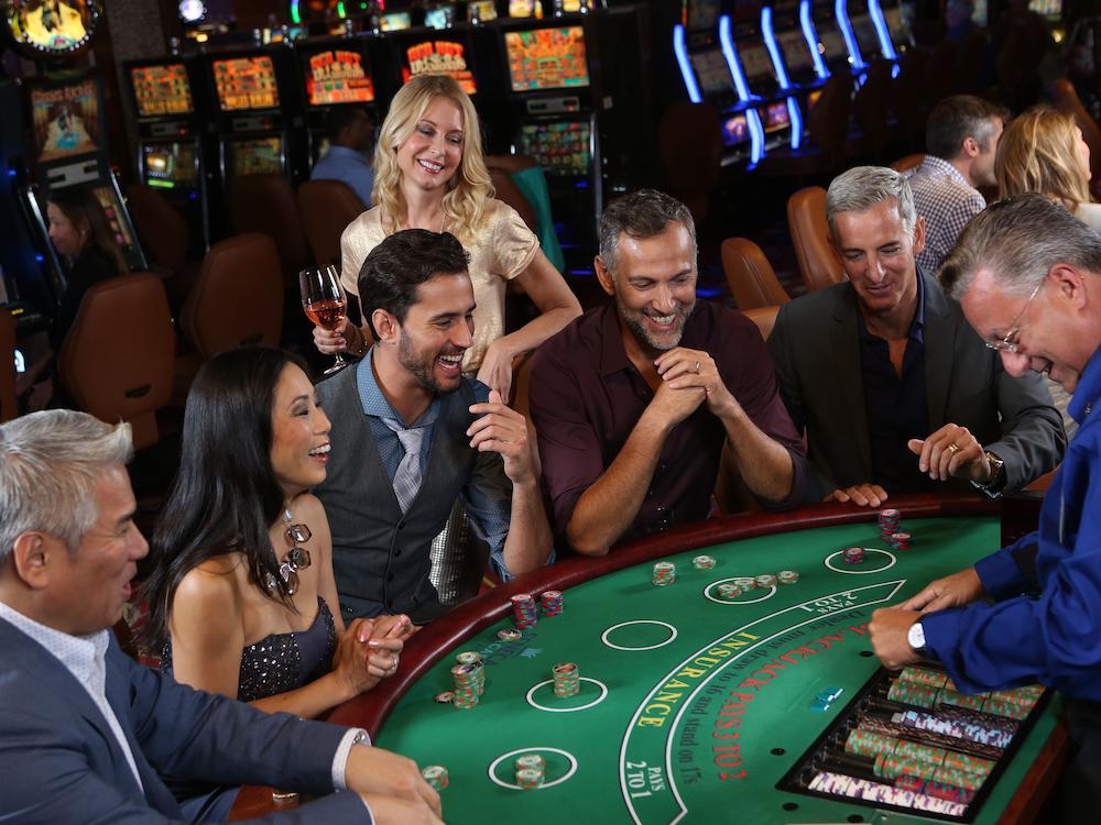 Seneca niagara casino poker room phone number ducks and kings poker tournament