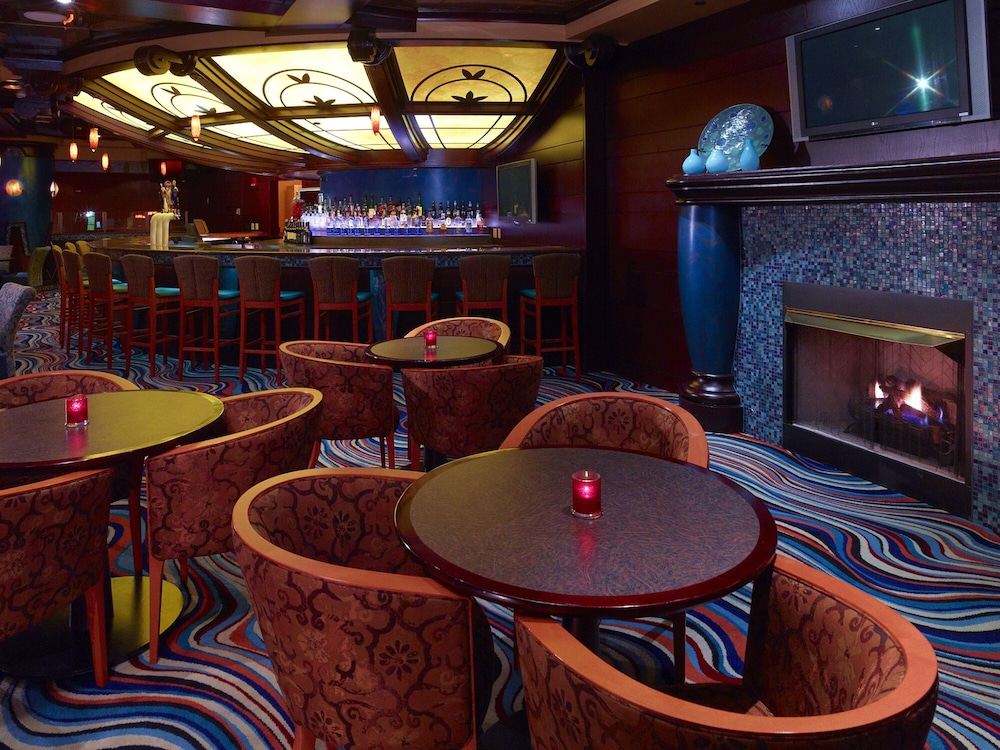 Seneca Casino Resort