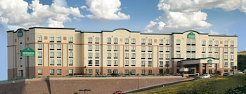 Picture of Wingate By Wyndham Chihuahua in Chihuahua