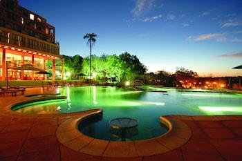 Foto Amérian Portal del Iguazú Hotel di Puerto Iguazú