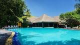 Lhohifushi hotel photo