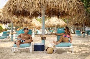 Picture of Boardwalk, Small Hotel Aruba in Noord