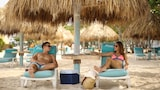 ภาพ Boardwalk, Small Hotel Aruba ใน Noord