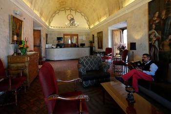 Picture of Casa Andina Premium Arequipa in Arequipa
