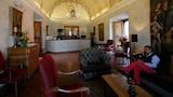 Arequipa hotel photo