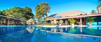Kuva Beach Break Resort-hotellista kohteessa Jaco (ja lähialueet)
